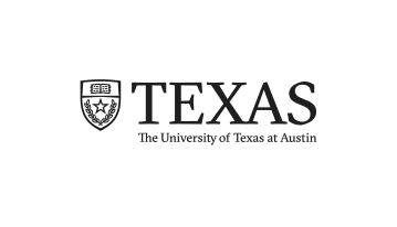 University of Texas at Austin, Center for Professional Education logo